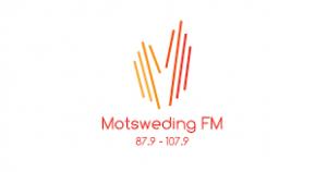 Motsweding FM